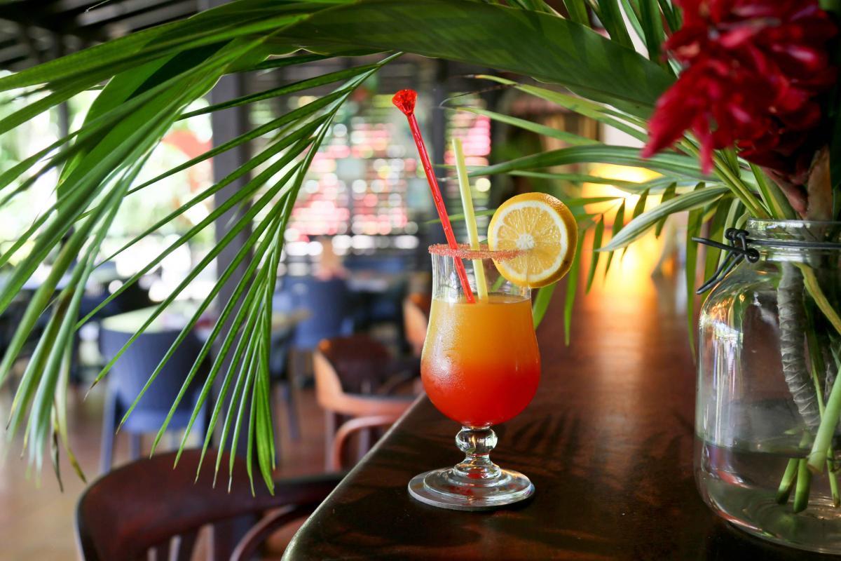 Photo Caraïb' Bay Hotel - Hotel de charme Guadeloupe