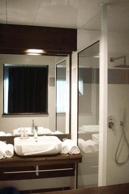 Hotel Le Bois Joli aux Saintes