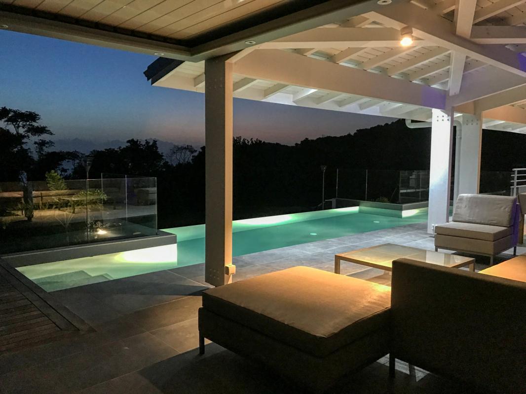 https://www.antillesexception.com/location-villa/guadeloupe/saint-francois/Villa-avec-piscine-GPSF65