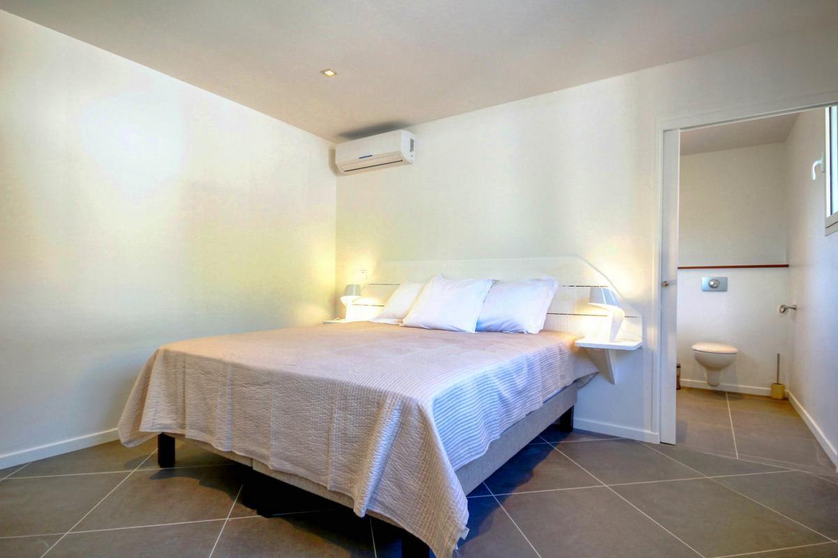 image Location villa de luxe au François Martinique ch1