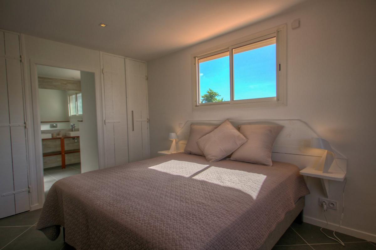image Location villa de luxe au François Martinique ch2