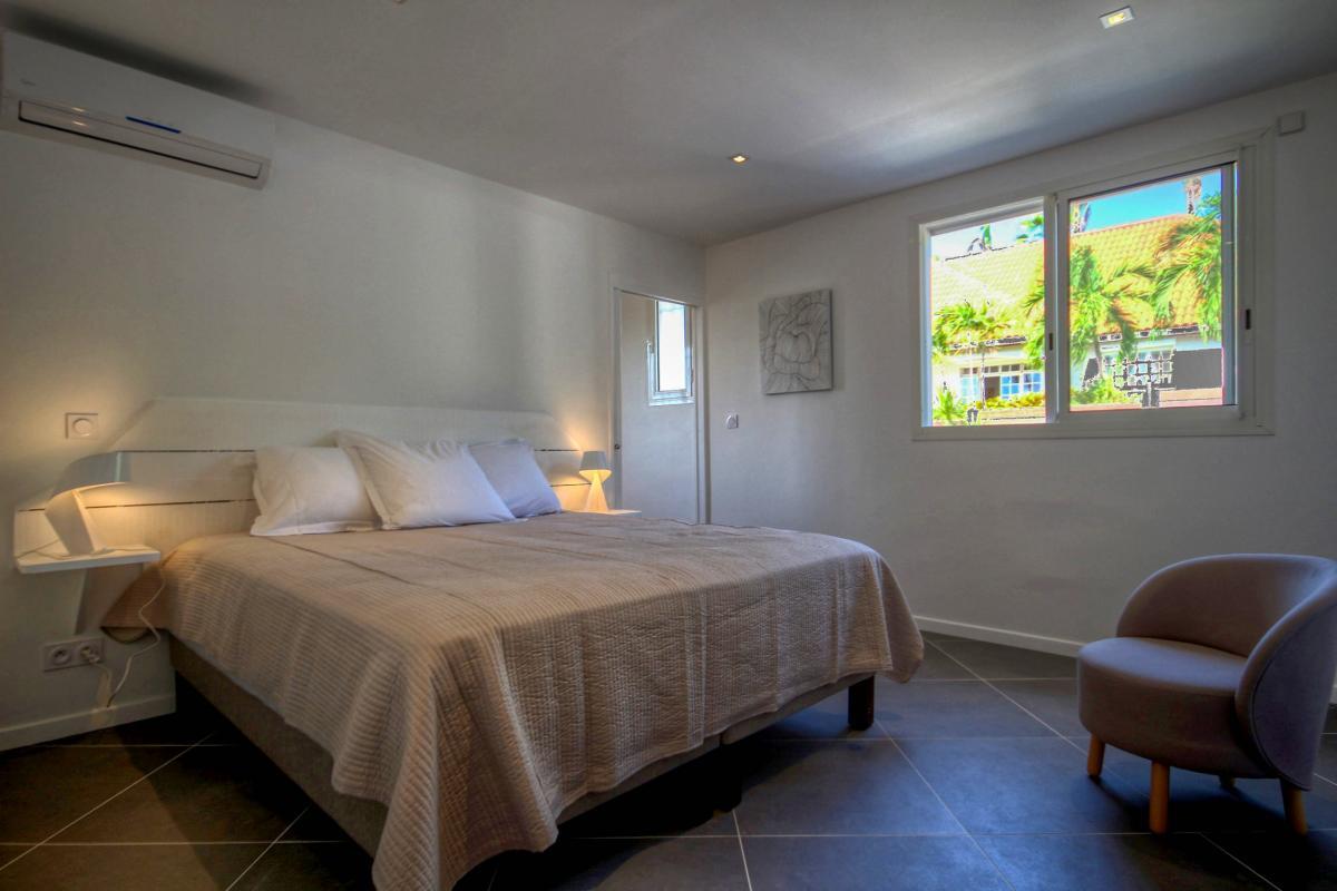 image Location villa de luxe au François Martinique