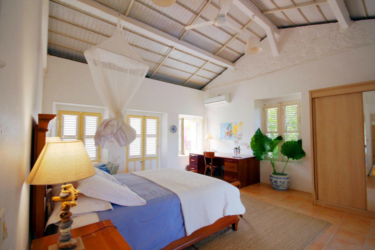Location Martinique - Sainte Anne Ch1 bis