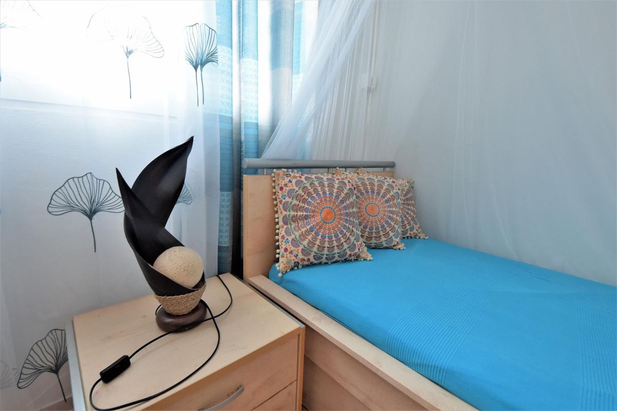 location villa martinique chambre mezzanine
