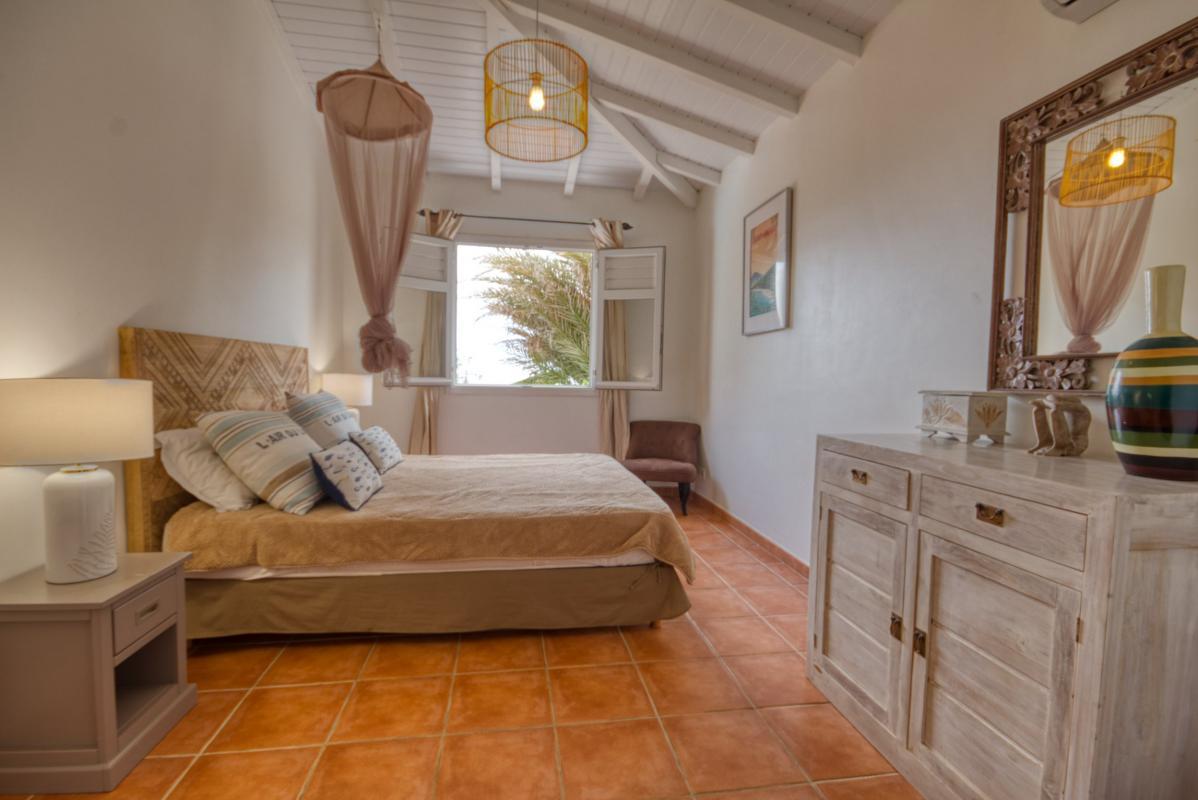 location villa martinique chambre 1 rez de chaussée