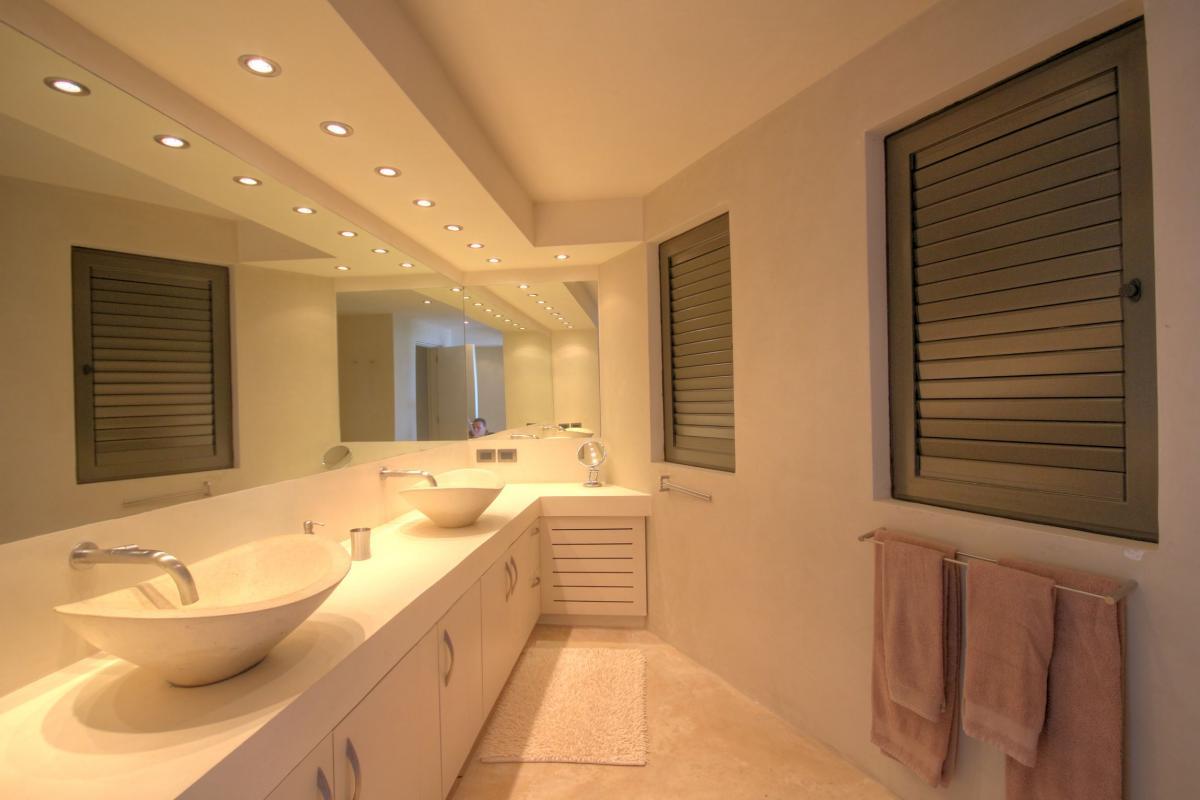 DOLT37 MD House Villa Grand luxe piscine vue mer suite 1 sdd