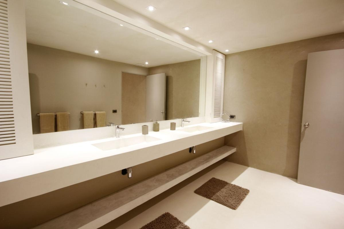 DOLT37 MD House Villa Grand luxe piscine vue mer terrasse ch3 rc sdd