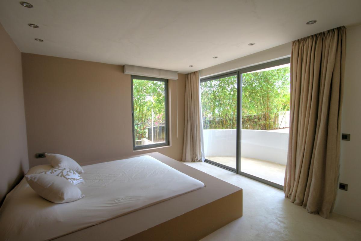 DOLT37 MD House Villa Grand luxe piscine vue mer terrasse ch4 rc