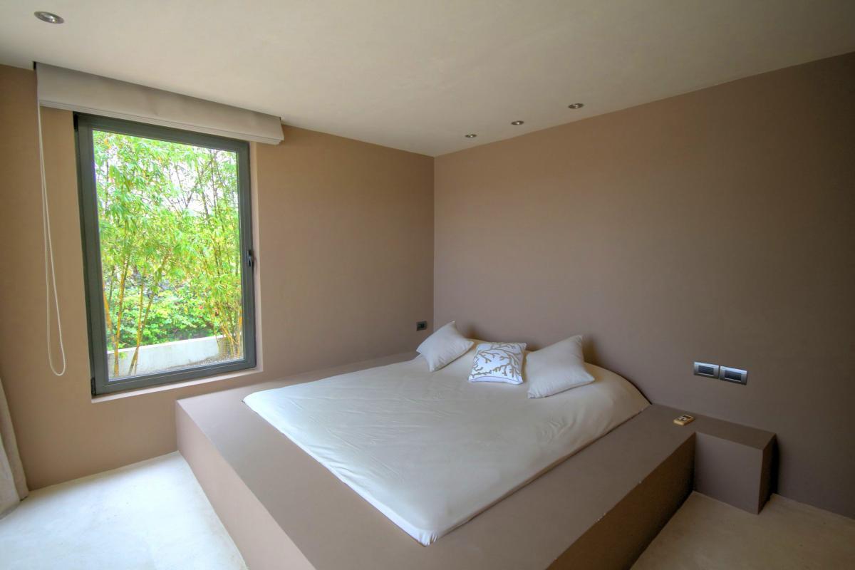 DOLT37 MD House Villa Grand luxe piscine vue mer terrasse ch7 rc