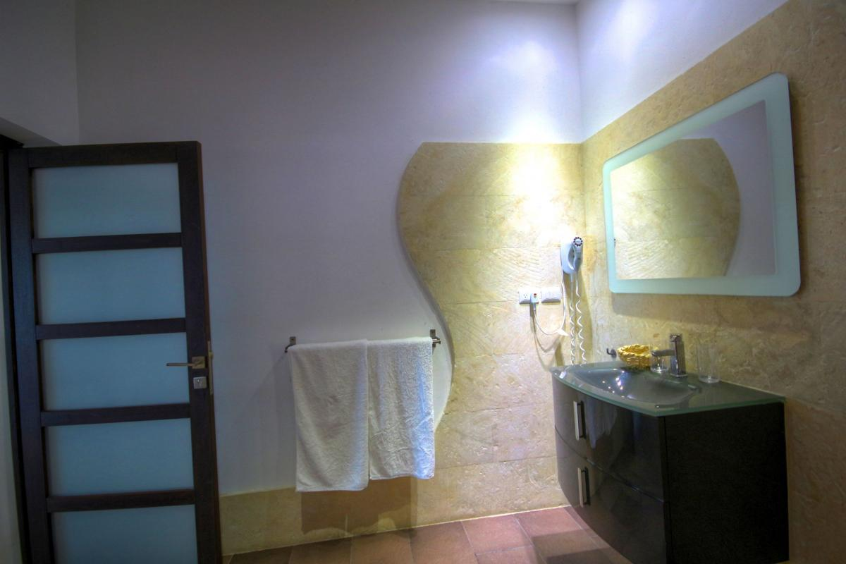 image DOLT41 Villa Carrera Las Ballenas vue mer ch2