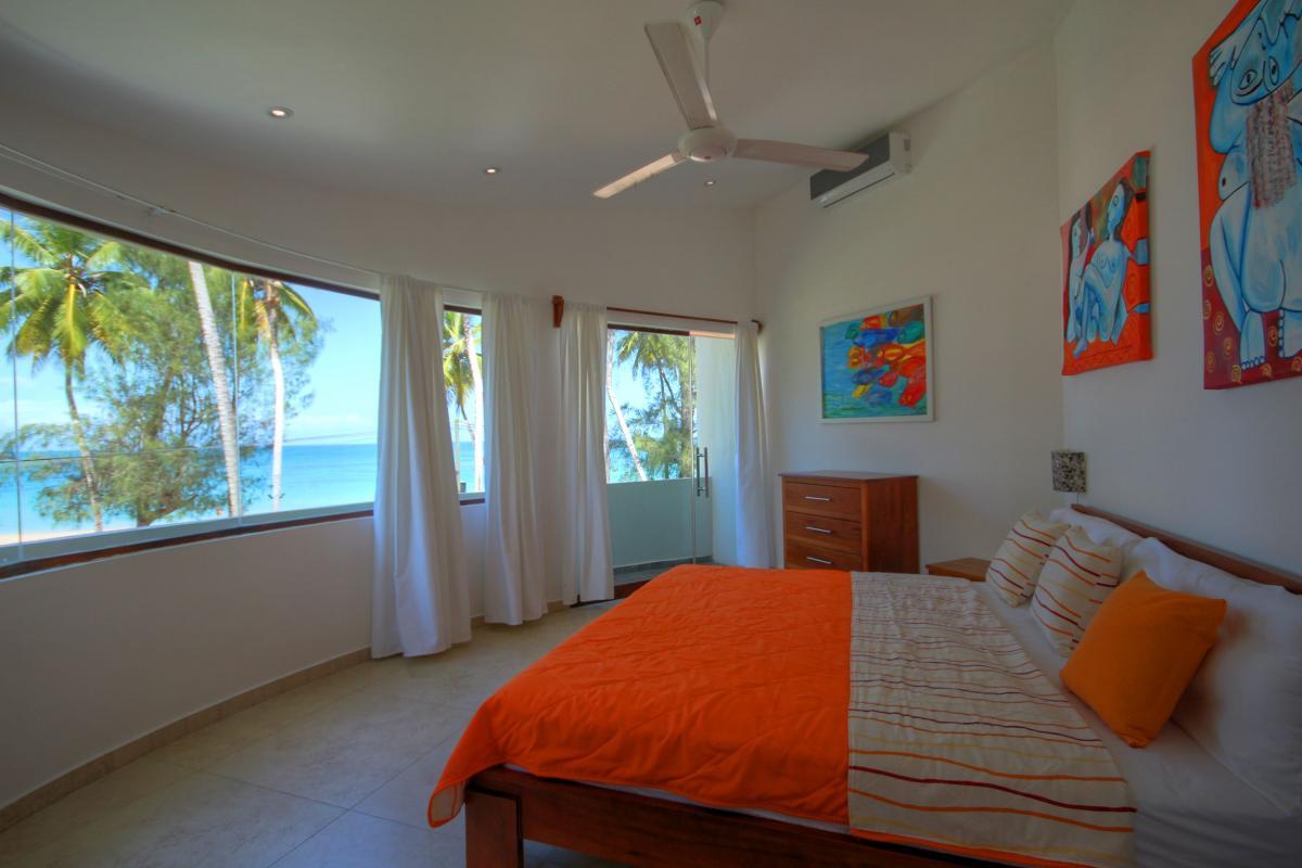 image DOLT41 Villa Carrera Las Ballenas vue mer ch3