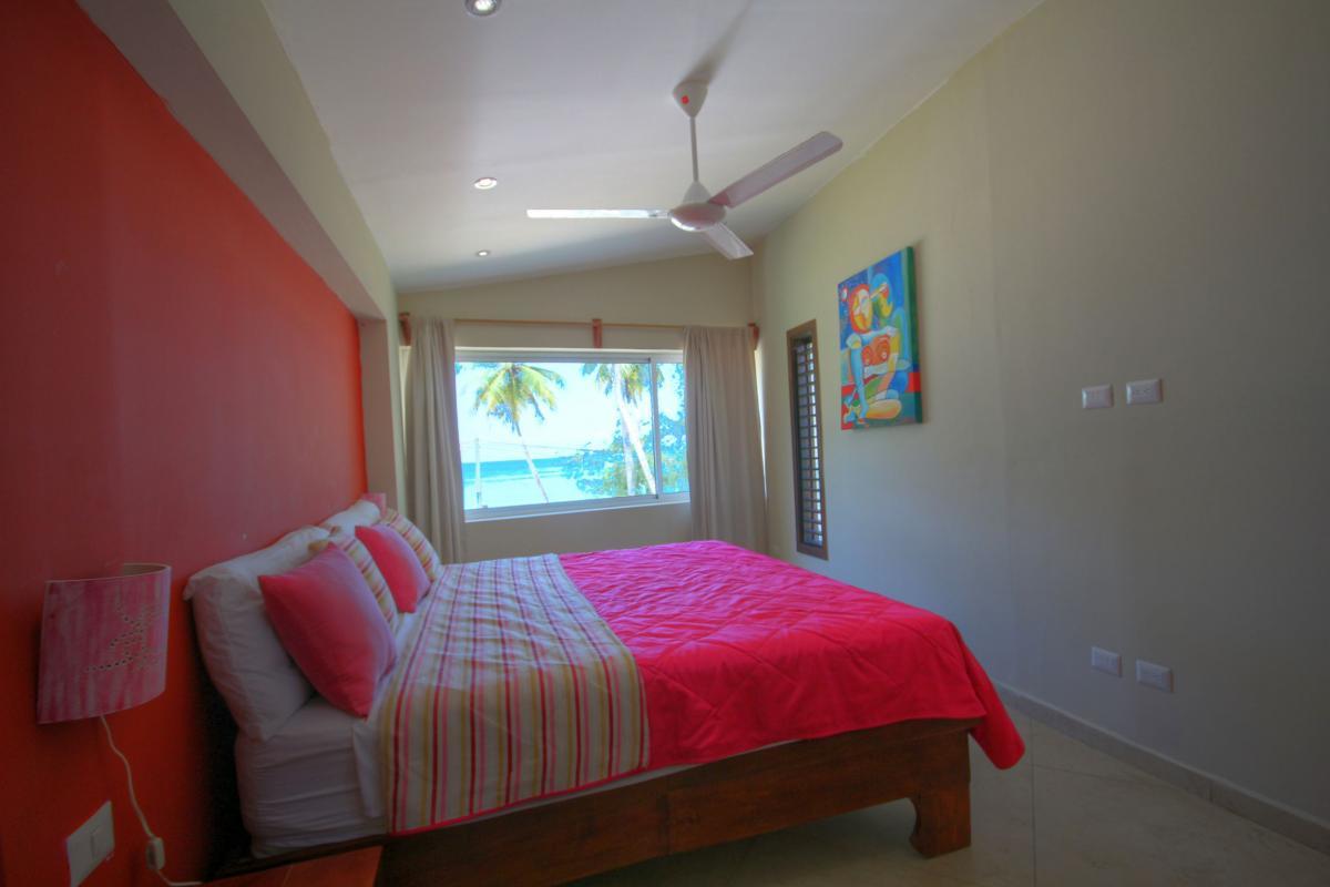 image DOLT41 Villa Carrera Las Ballenas vue mer ch4