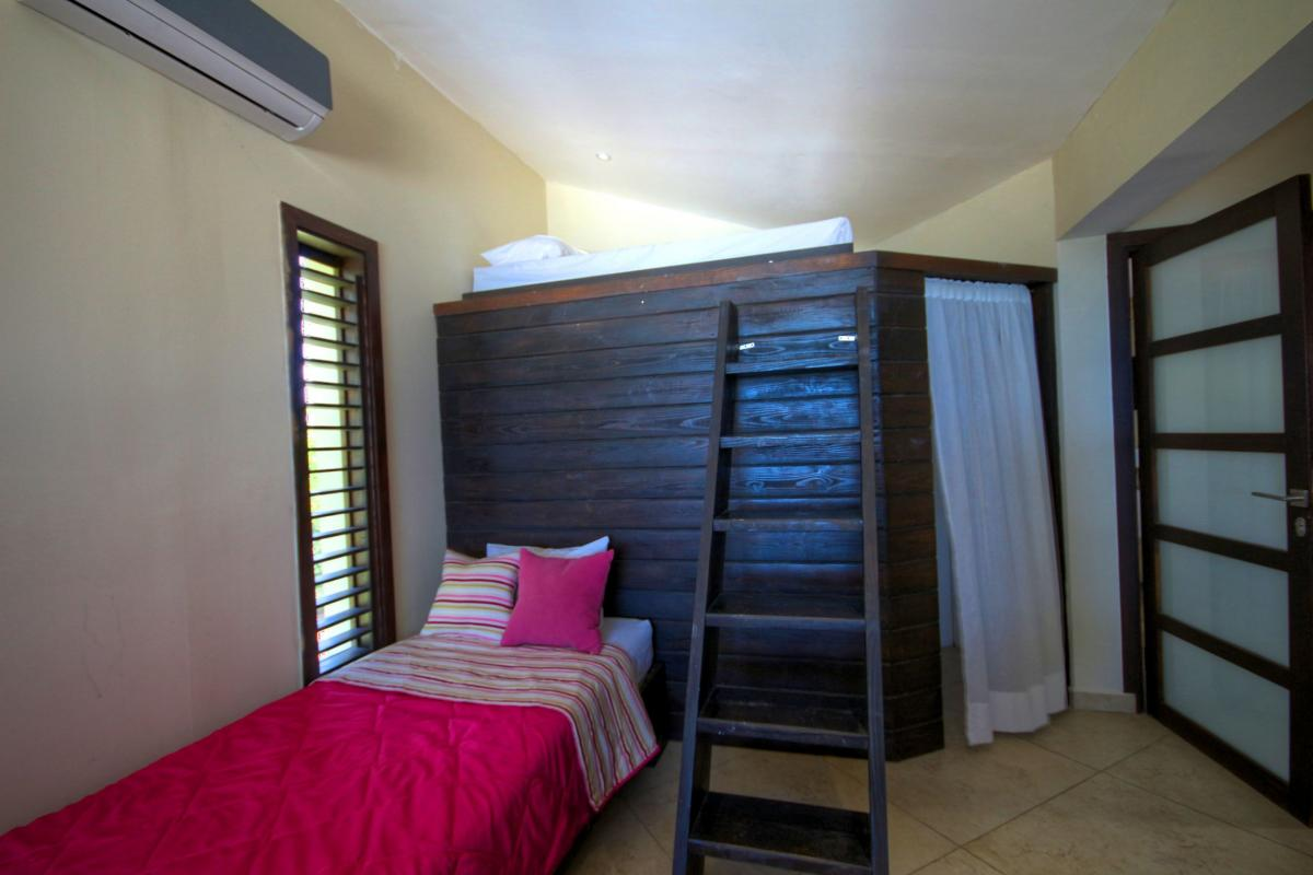 image DOLT41 Villa Carrera Las Ballenas vue mer ch5