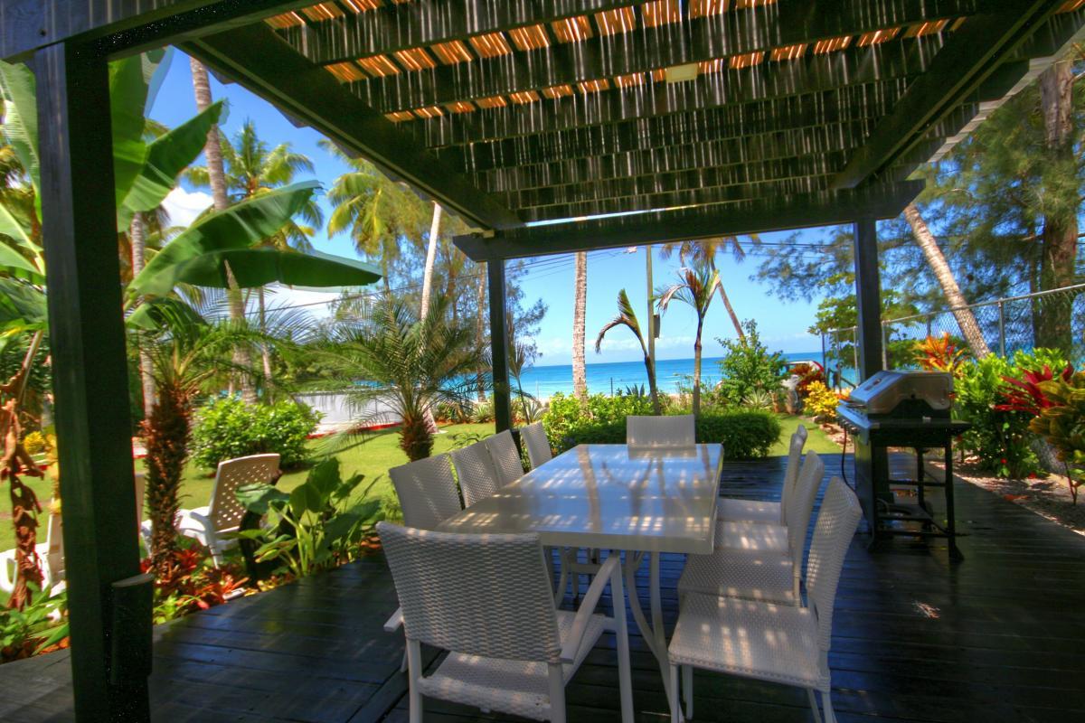 image DOLT41 Villa Carrera Las Ballenas vue mer