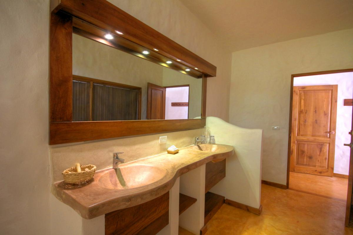 DOLT53 - Villa Casa Coco Playa Coson Las Terrenas ch1 rc