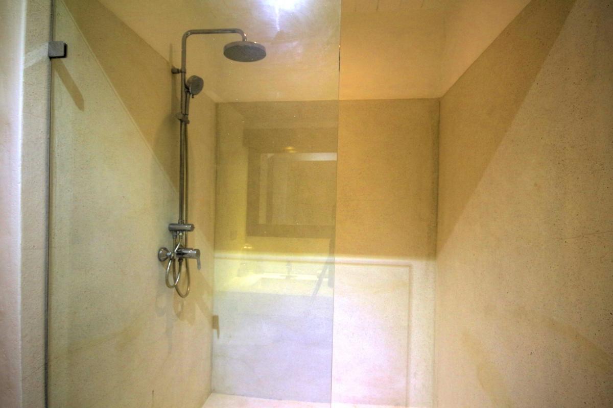 DOLT53 - Villa Casa Coco Playa Coson Las Terrenas sdd ch4 etage