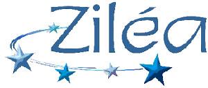 Ziléa