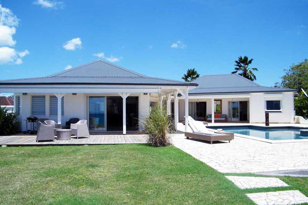 d 233 co maison luxe style vue magnifique fort de 1336 maison phenix nord maison des